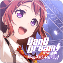 bang dream剧场版